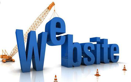 做企业网站应该注意什么?