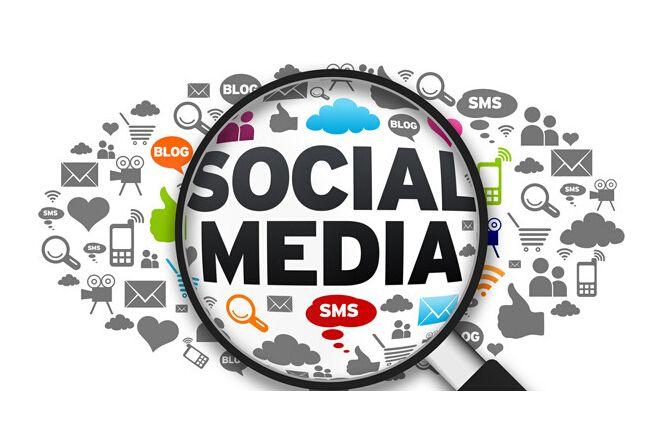 網上行銷的重要性與好處有哪些?