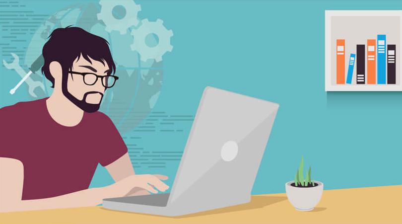 網站制作的好處是什麽?如何找尋專業的網站制作公司?