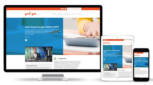 网页设计必须要掌握的2个技能