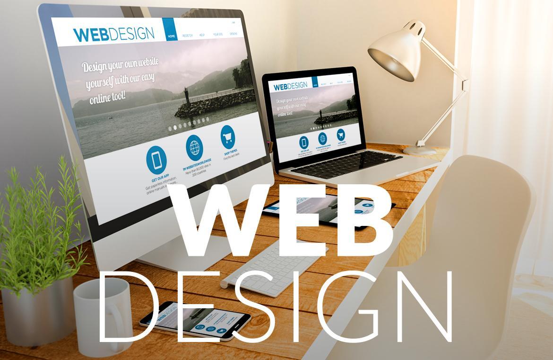網頁設計流程有哪些要求?