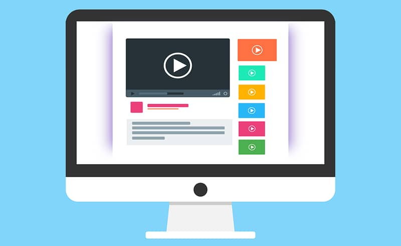 網頁制作過程中需要註意的問題有哪些?