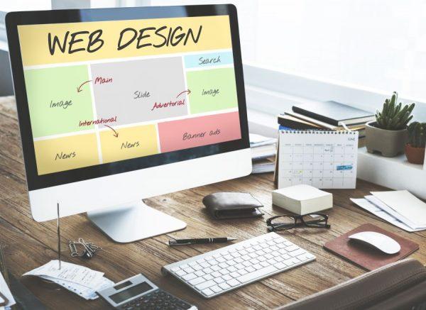 優秀的網頁設計人員究竟要重視哪些工作?