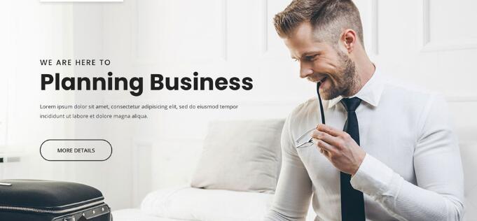 網站制作給企業品牌推廣帶來哪些優勢?